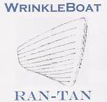 ran-tan logo