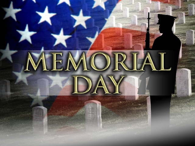 memorial-day-wishes-quotes-12