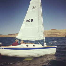 cody on the columbia river